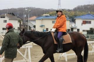 乗馬体験_006