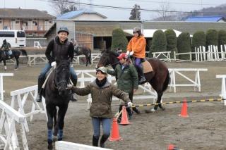 乗馬体験_008