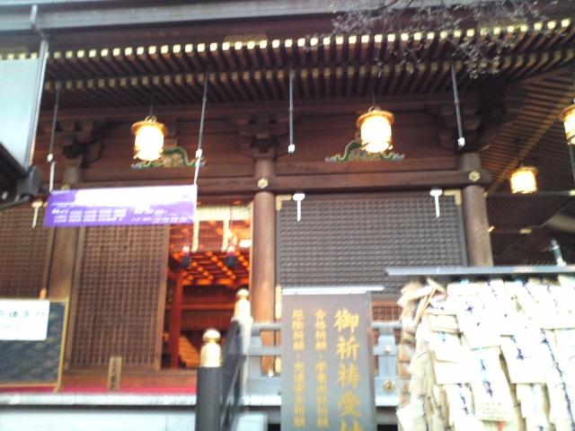 0501shino07w.jpg