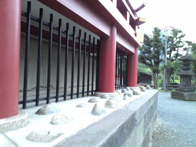 1506_W03_shino_BemtemBase.jpg
