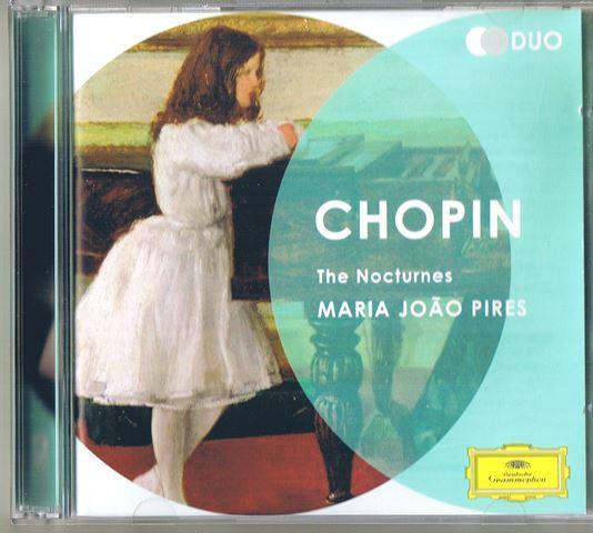 1506_W_Chopin.jpg