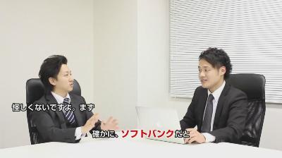 紙ヒコーキを折る内職で100万円 高木彰人2