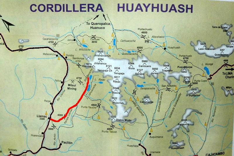 ワイワッシュ地図1