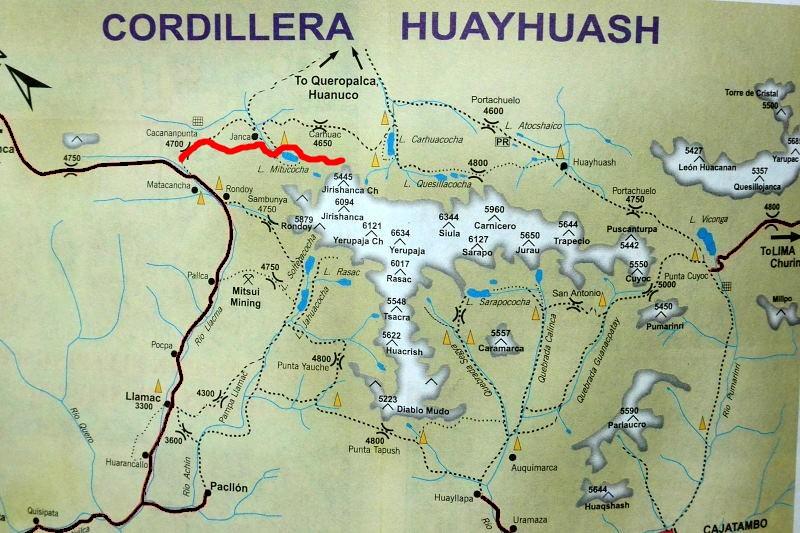 ワイワッシュ地図3