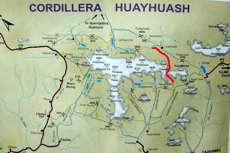 ワイワッシュ地図5