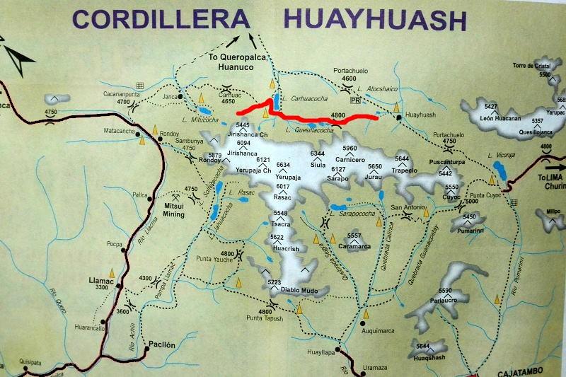 ワイワッシュ地図4