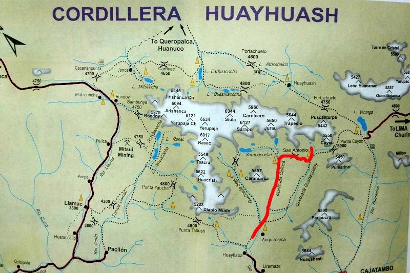 ワイワッシュ地図6