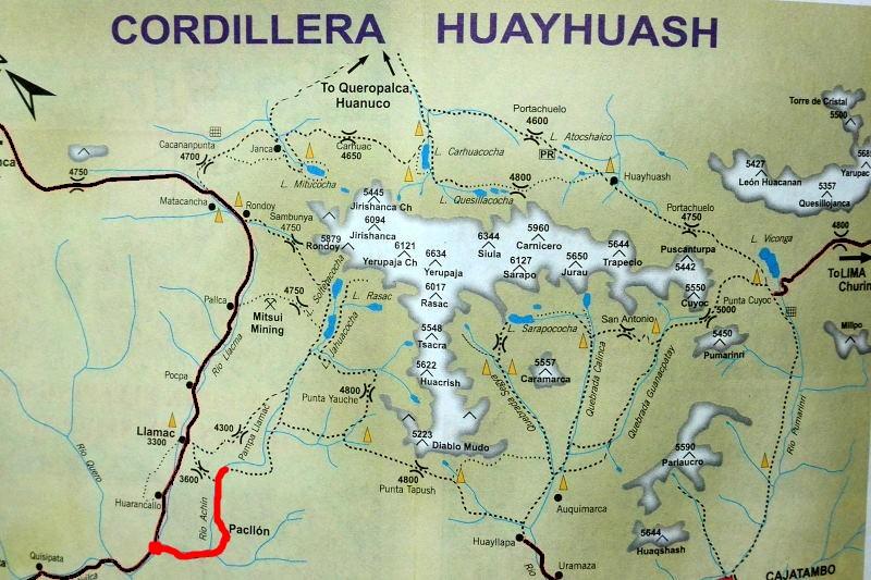 ワイワッシュ地図8