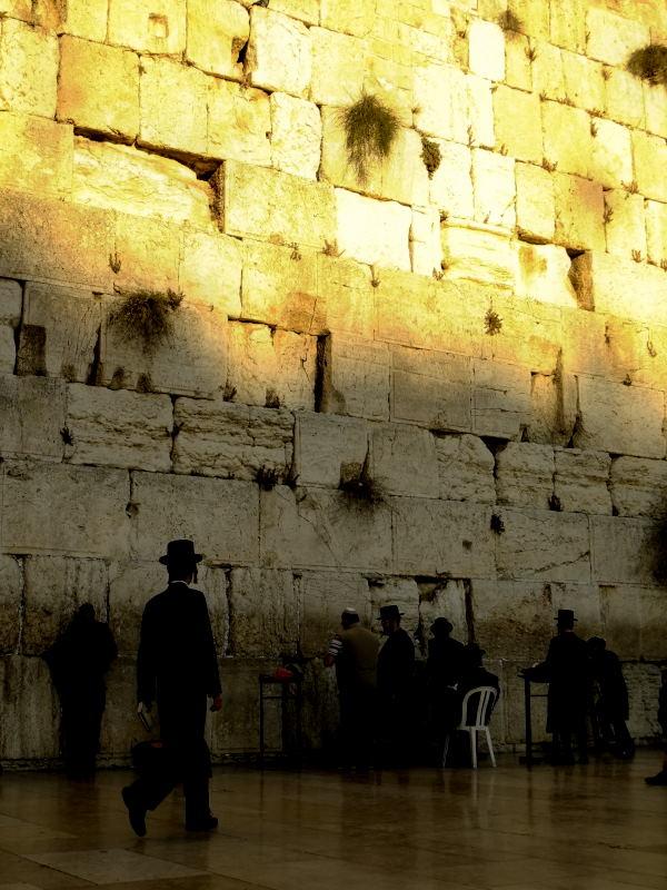 エルサレム4