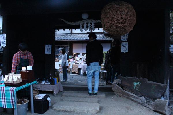 sake_16.jpg