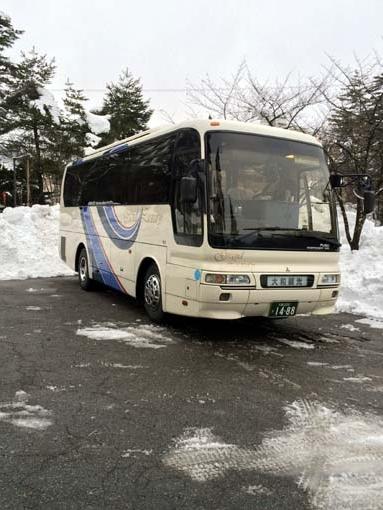 bus1-270102.jpg