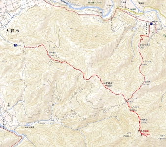 arashimamap_20150514070430fc3.jpg