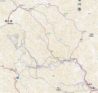ryugatakemap_20150320063256f72.jpg