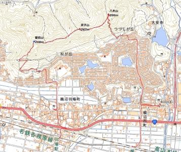 yagiyamamap_20150413133026769.jpg