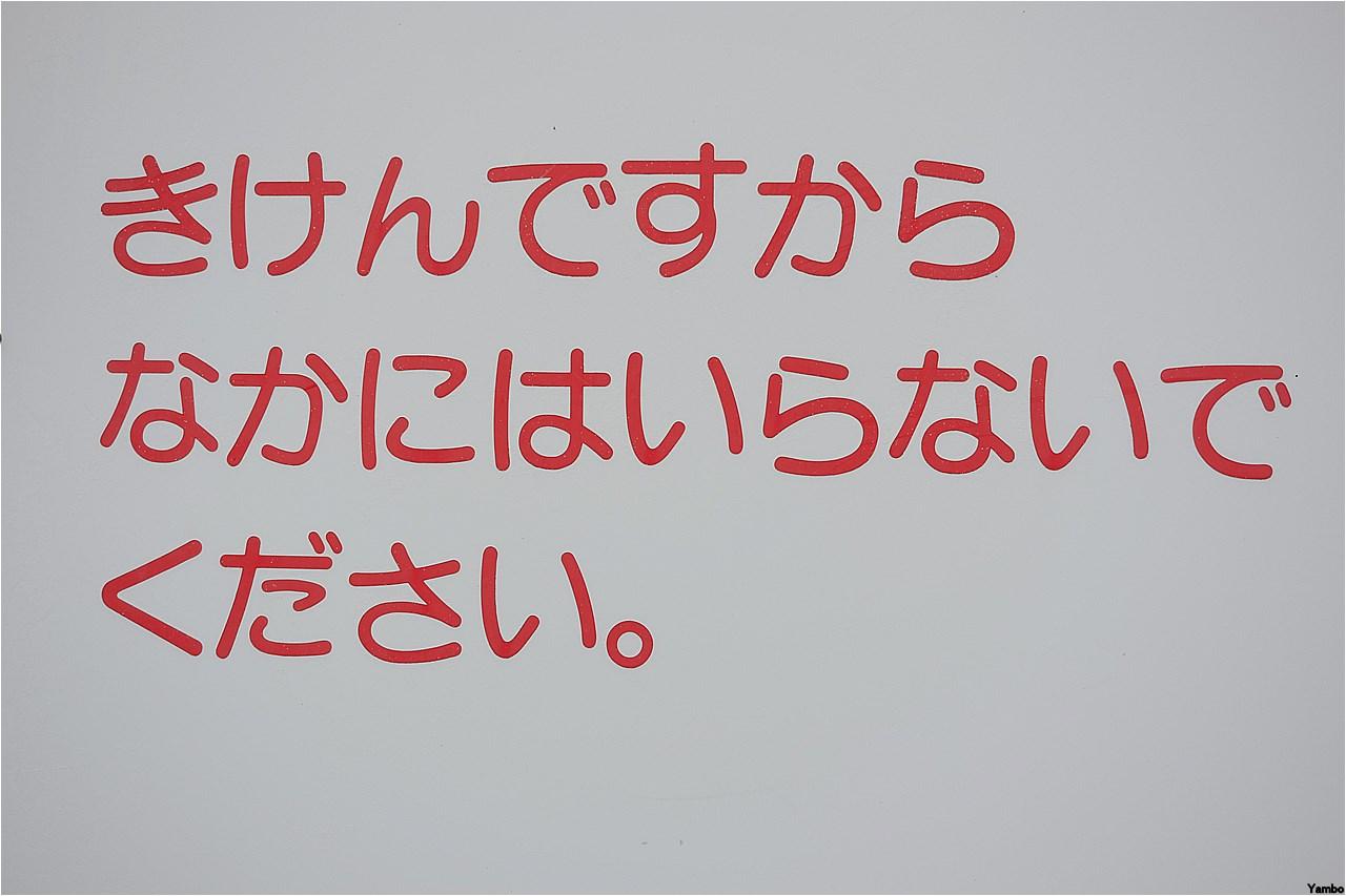 s20150204_1638_DSCF0932.jpg