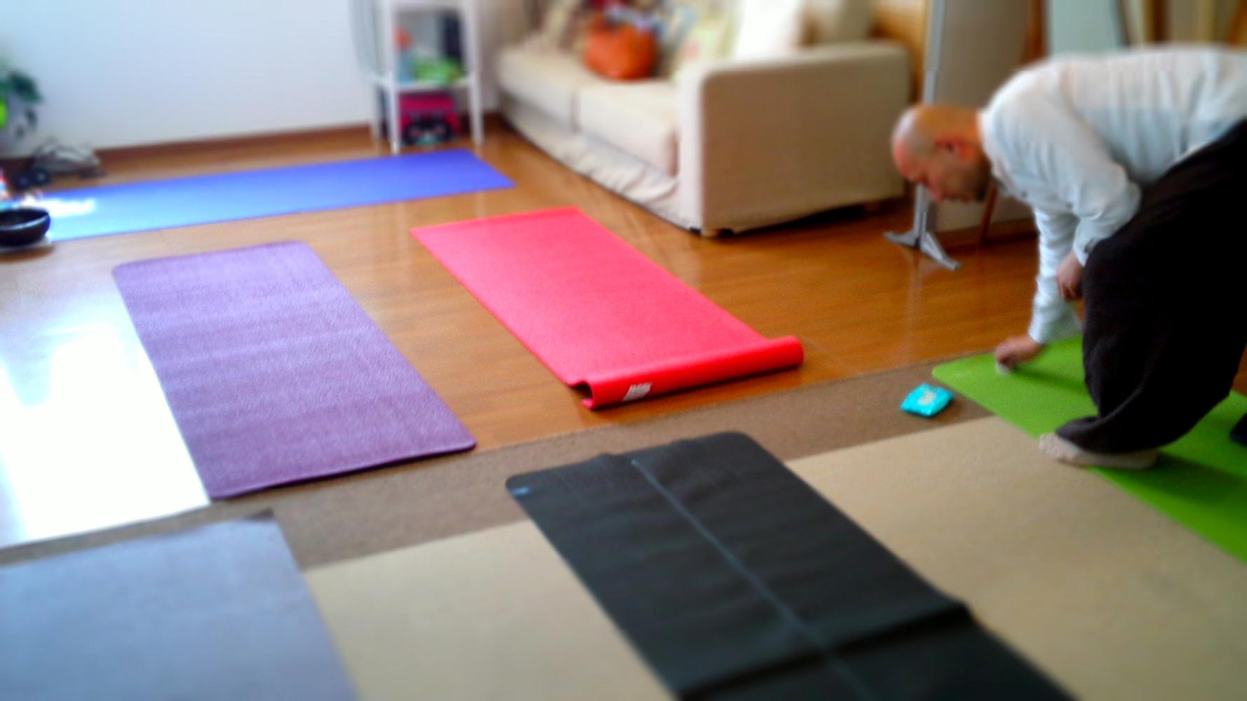 karen_yoga04.jpg