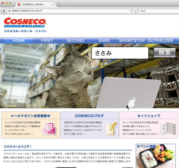 cosneco_hp30