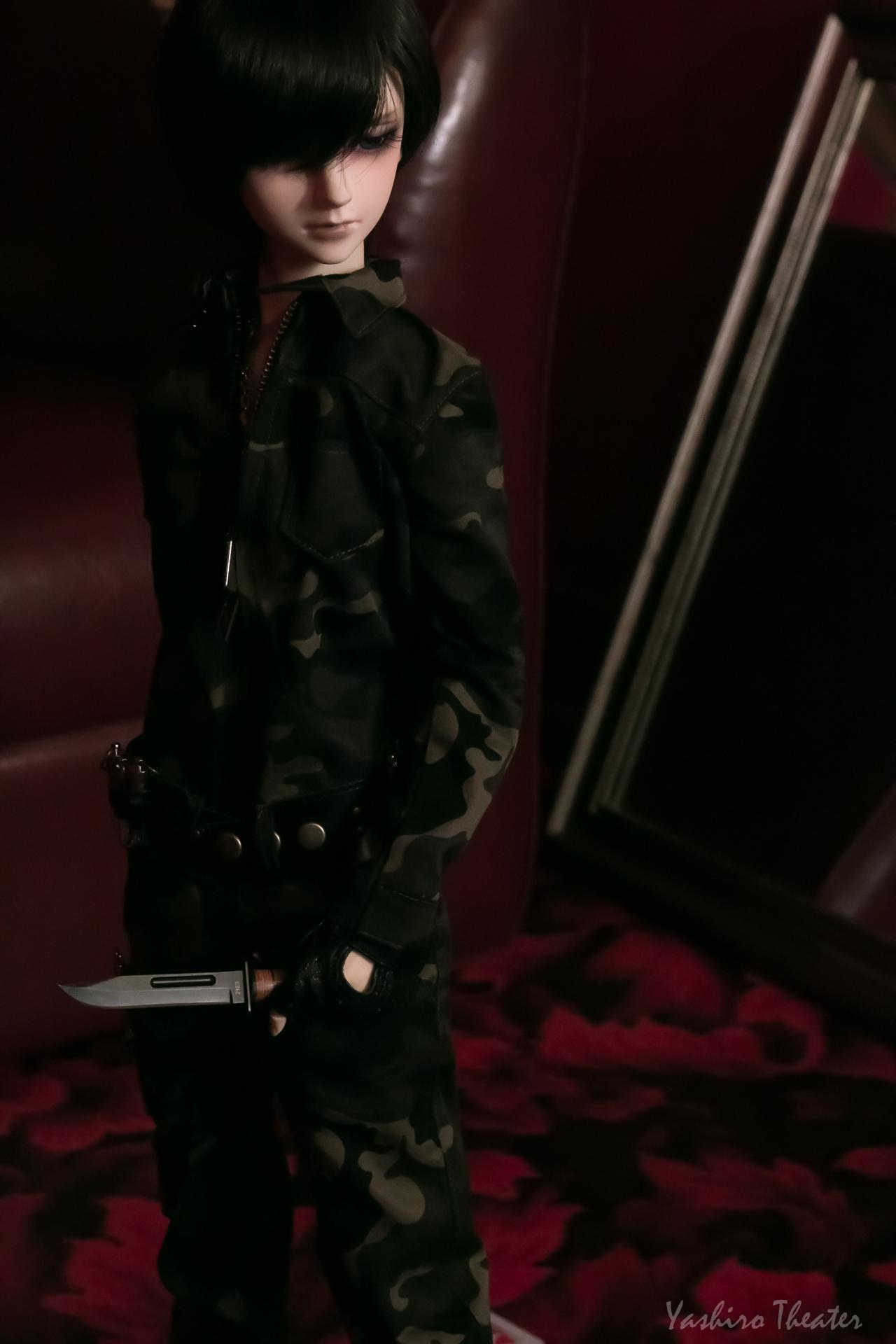 doll20150125011.jpg