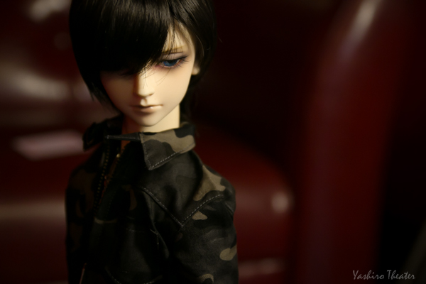 doll20150125012.jpg