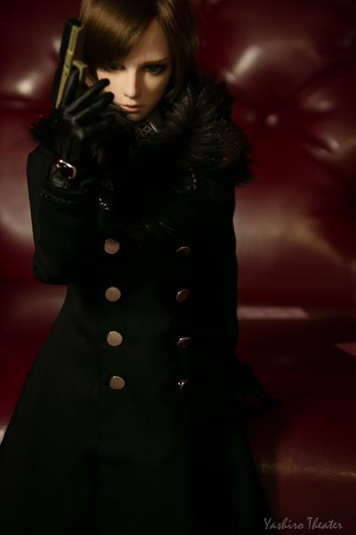 doll20150125013.jpg