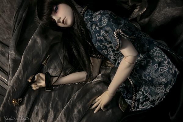 doll20150125020.jpg