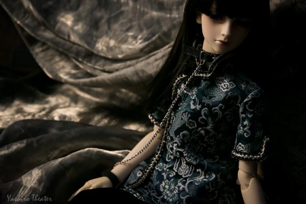 doll20150125021.jpg