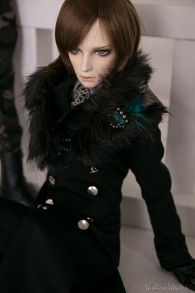 doll20150125022.jpg