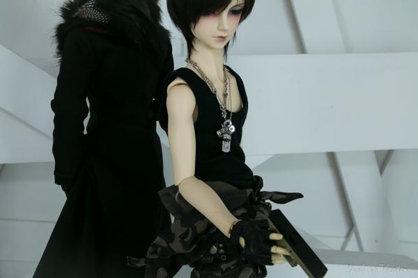 doll20150125027.jpg