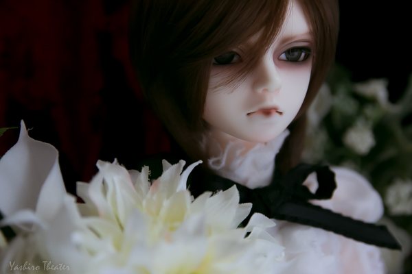 doll20150217005.jpg
