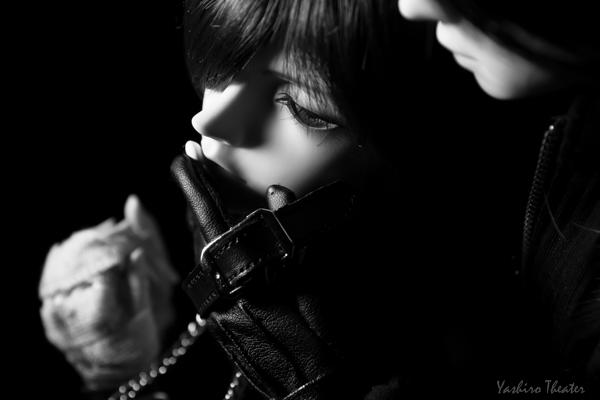 doll20150223019.jpg