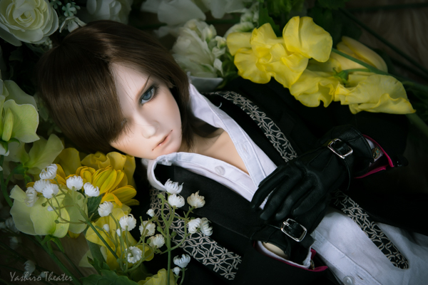 doll20150304005.jpg