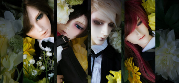 doll20150304007.jpg