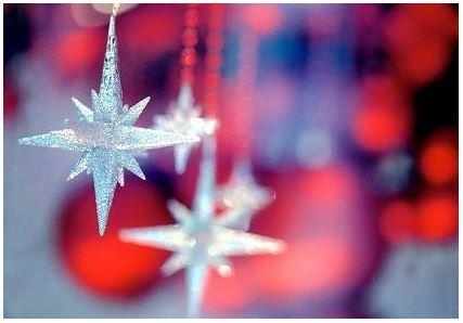 2014クリスマスイメージ 4