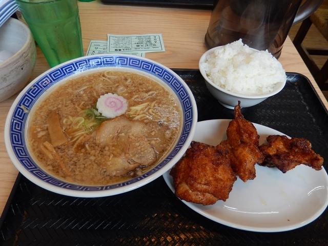 こうちゃん食堂20150711005