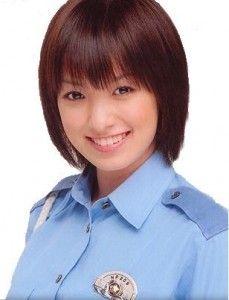 aki-na2