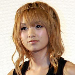 aki-na1(1)