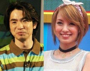 aki-na4