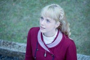 Charlotte Kate Fox20