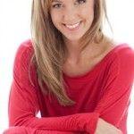 Charlotte Kate Fox1
