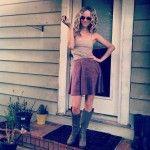 Charlotte Kate Fox15