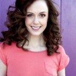 Charlotte Kate Fox23