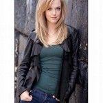 Charlotte Kate Fox32