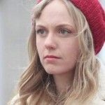 Charlotte Kate Fox33