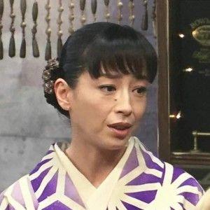 rie-miyazawa9