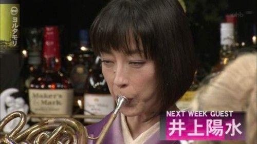 rie-miyazawa10