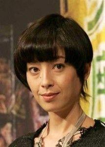 rie-miyazawa7