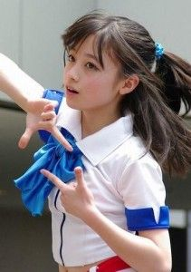 hasimoto2