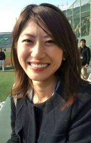 okamura1(1)
