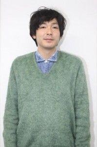 yamasaki2