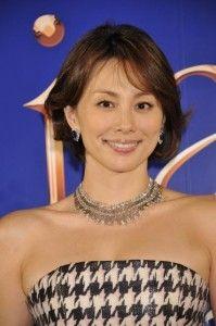 yonekura1(1)
